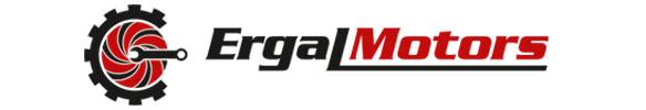 ergalmotors.gr