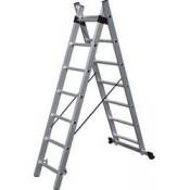 Σκάλες Πολλαπλών Συνδυασμών