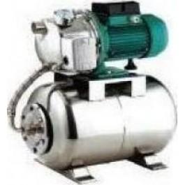 TAIFU SGJ800 Πιεστικό νερού