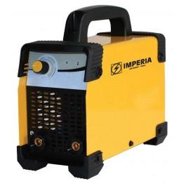 IMPERIA - SMART120 120A-5.4KVA