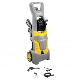 Lavor - Fast Extra 145 Πλυντικό Υψηλής Πίεσης 1900W