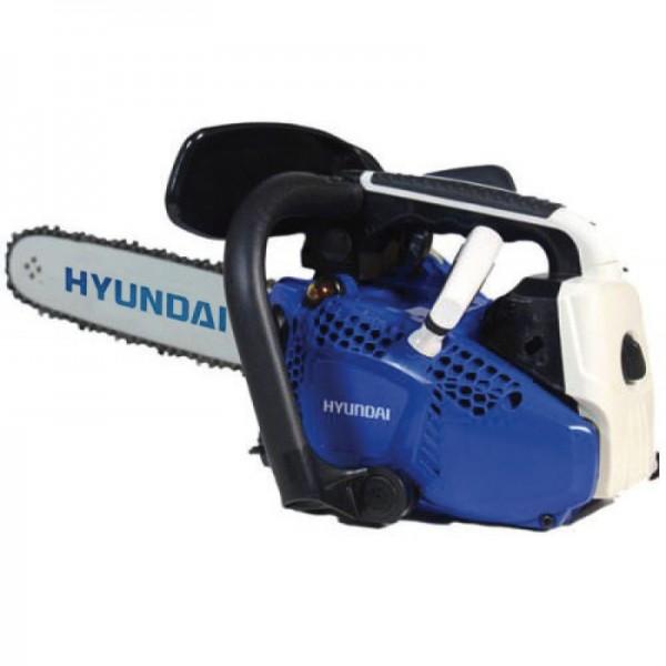 HYUNDAI HCS 2500 G ΚΛΑΔΕΥΤΙΚΟ ΑΛΥΣΟΠΡΙΟΝΟ 1,2 HP 83C09