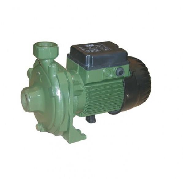 DAB K 45/50 M Διβάθμια φυγοκεντρική αντλία 1.5HP - 230V