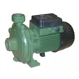 DAB K 30/100 M Αντλία νερού μονοβάθμια φυγοκεντρική 1.5HP - 230V