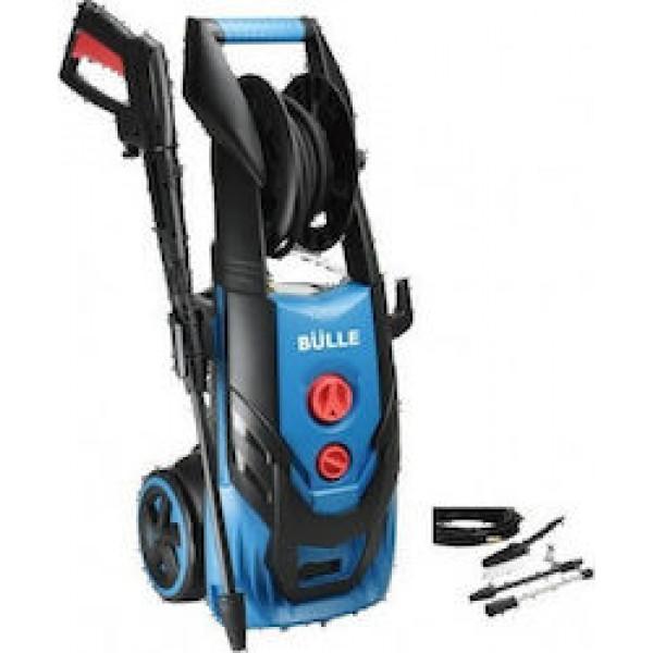 Πλυστικό υψηλής πίεσης Bulle 2500 Watt 195bar 605203