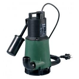DAB FEKA 600 MA Υποβρύχια αντλία λυμάτων - ακαθάρτων